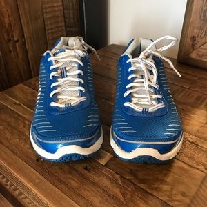 (3/$20) Avia Cantilever Running Shoes